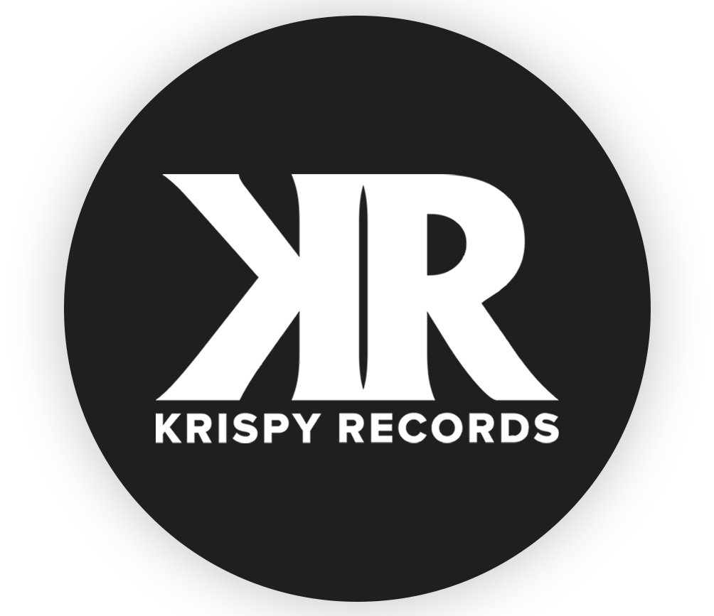 Krispy Records Studio